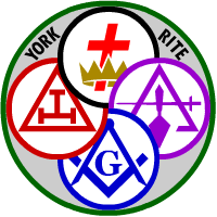 York Rite Bodies