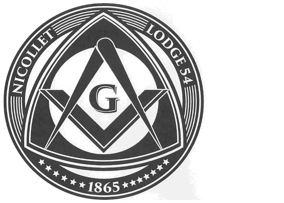 Lodge Logo